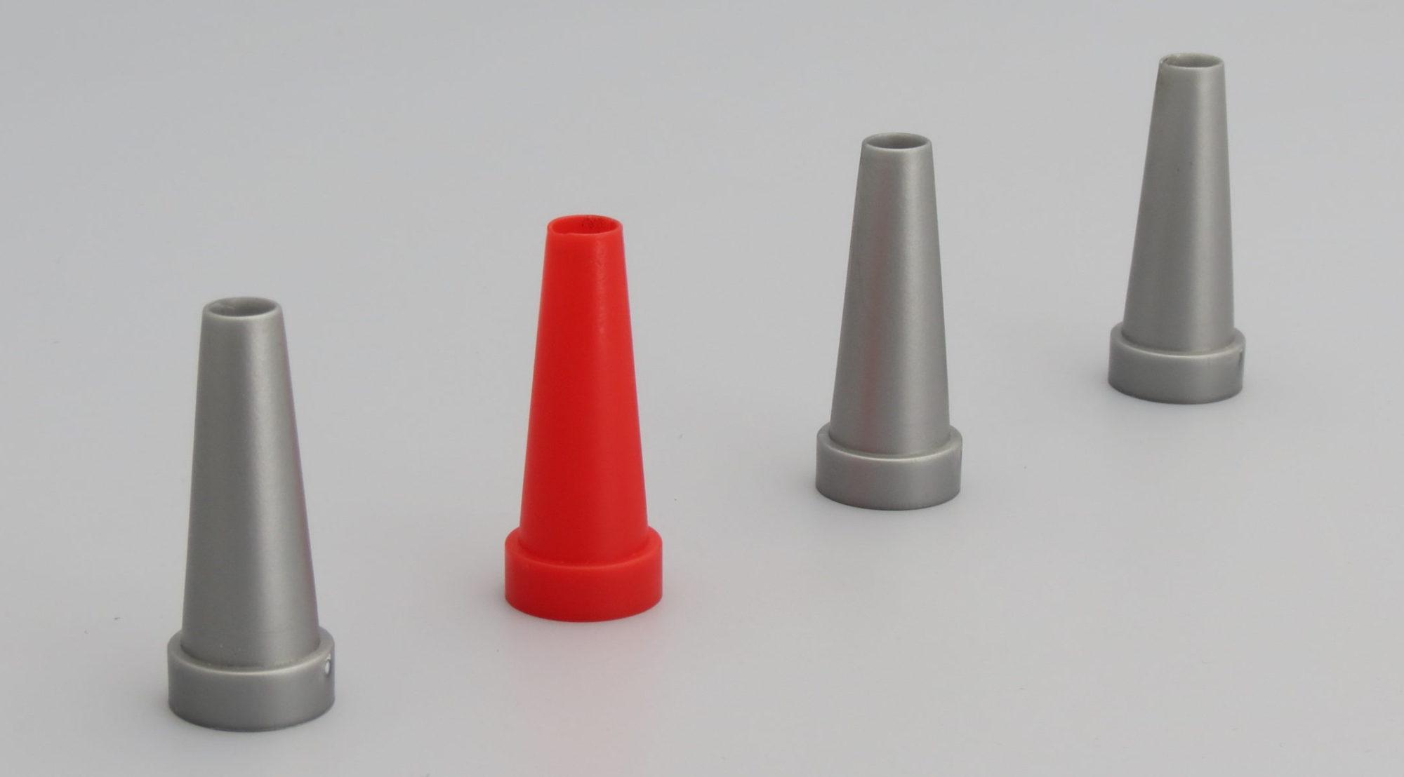 ПластПром - литьё из пластика